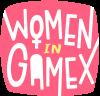 Women In Gamex México