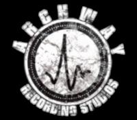 Archway recording studios